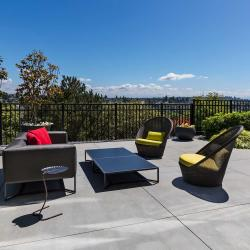 2480CrestmontPlW-18-Patio1